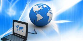 Web-server-network-web-600x400