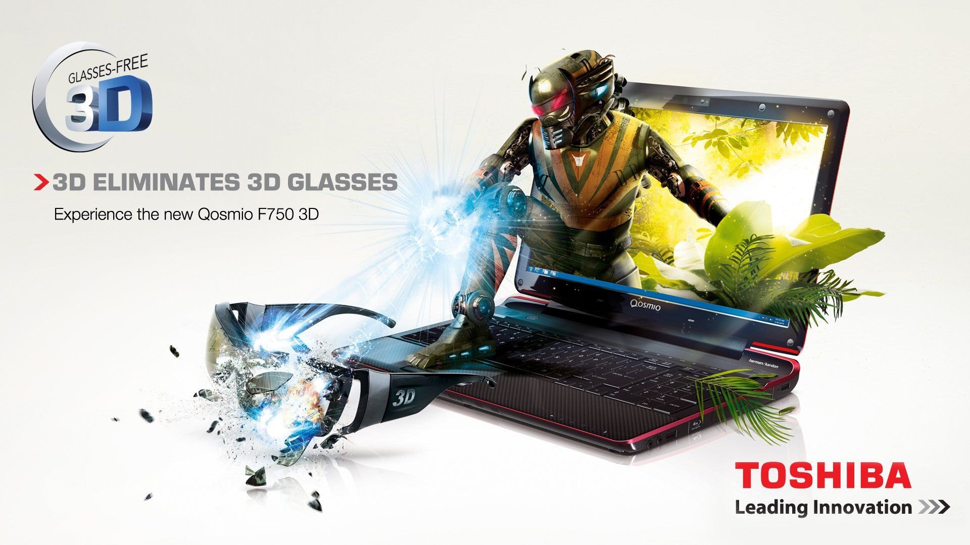 toshiba-laptop-ad