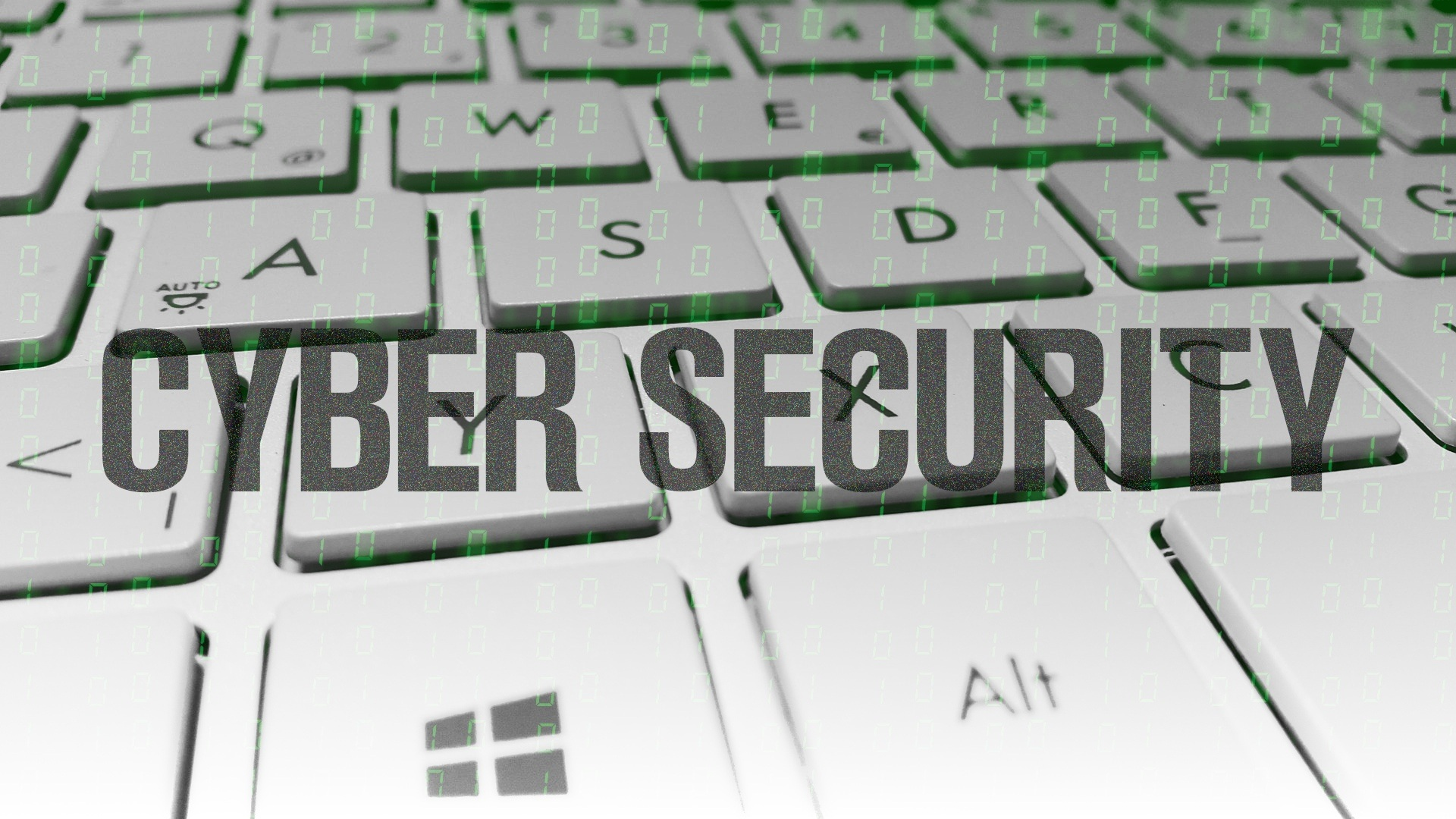 cyber-security-1914950